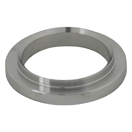 Tial MVR 44mm Wastegate Valve Seat
