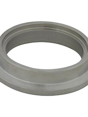 Tial MVS 38mm Wastegate Inlet V-Band Flange