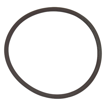 Tial MVS 38mm Wastegate O Ring
