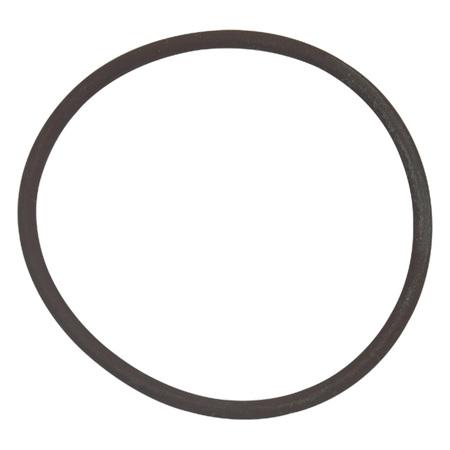 Tial Q / QR Blow-Off Valve O Ring
