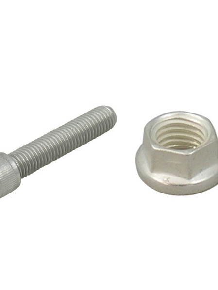 Tial V-Band Clamp Nut & Bolt
