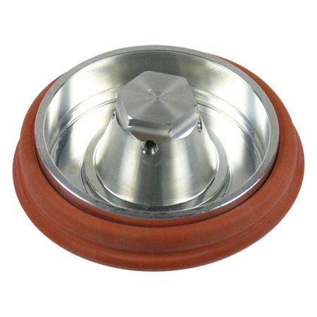 Tial V60 60mm Wastegate Diaphragm