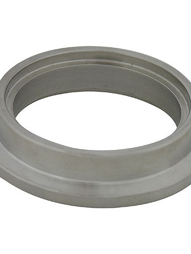 Tial V60 60mm Wastegate Inlet V-Band Flange