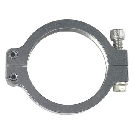 Tial V60 60mm Wastegate Outlet V-Band Clamp