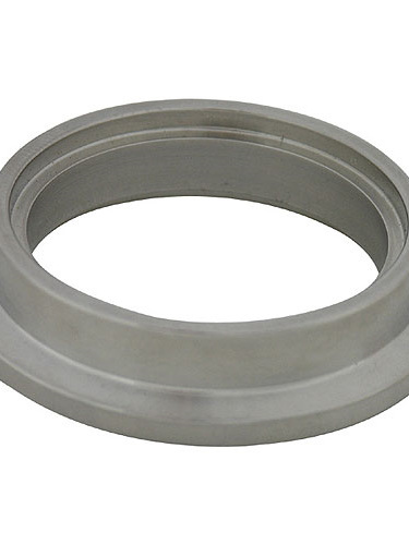 Tial V60 60mm Wastegate Outlet V-Band Flange