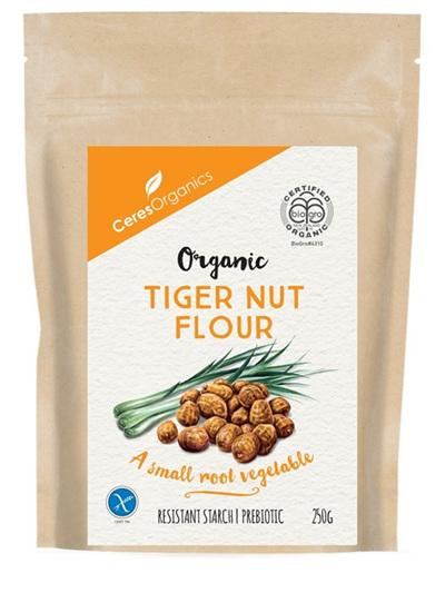 Tiger Nut Flour - 250g