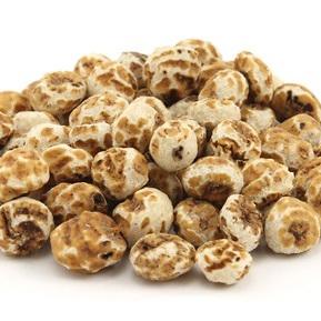 Tiger Nuts Organic Approx 100g