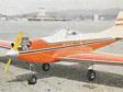 Tiger Tail 64' 60 Size Laser Cut Short Kit
