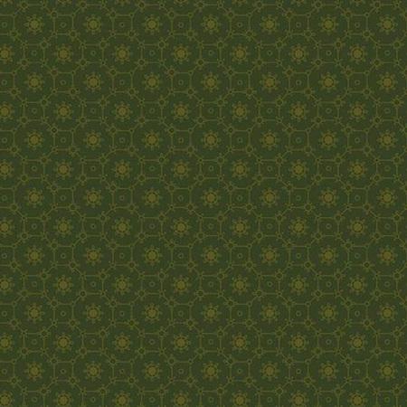 Tile Evergreen 9181-G1