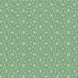 Tile Mint 9181-G2