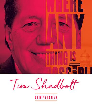 Tim Shadbolt