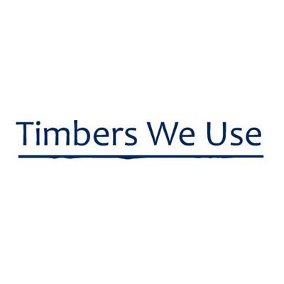 Timbers We Use