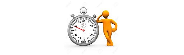Time queue queenstown AA agency