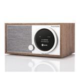 Tivoli Audio Model One Digital Walnut