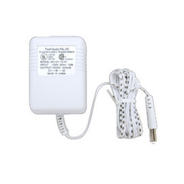 Tivoli PAL charger