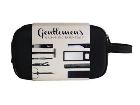 TLC Gentlemens Grooming Set