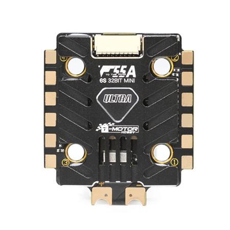 Tmotor F55a Ultra