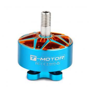 Tmotor MCK v3