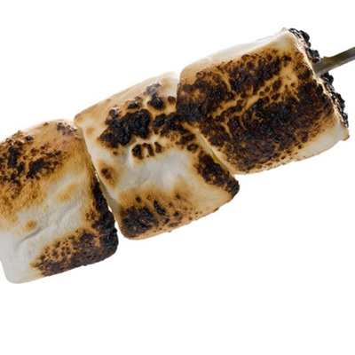 Toasted Marshmallow Flavour Concentrate