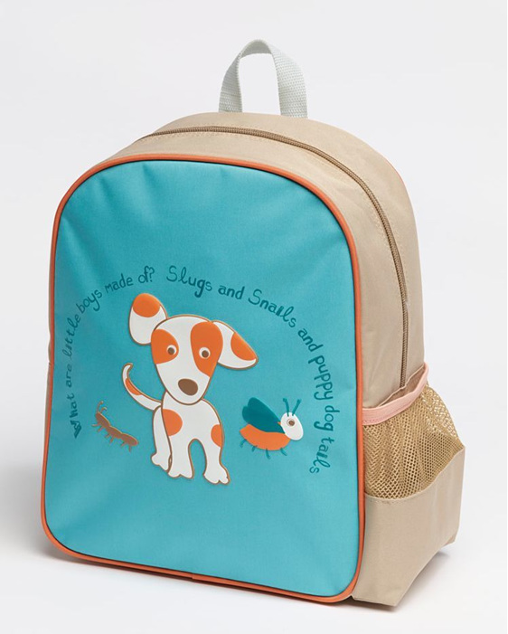 toddler back pack skip and hop with this cool bag