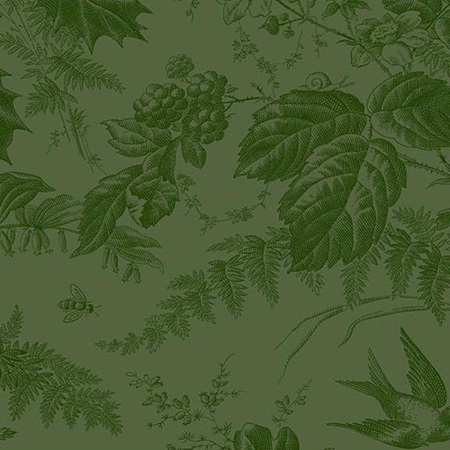 Toile Evergreen 9174-G