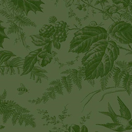 Toile Evergreen 9174-G