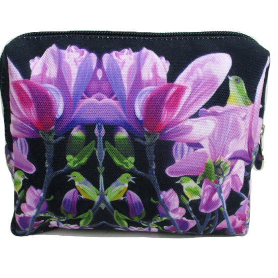 TOILETRY OR SPONGE BAG SETS