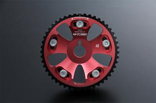 Tomei Adjustable Cam Gear - Toyota 1JZ/2JZ