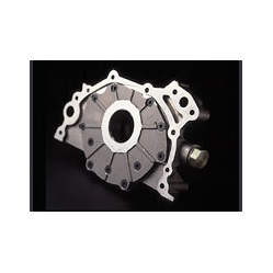 Tomei RB26 Oversize Oil Pump