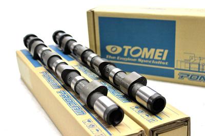 Tomei SR20 S13 Pon Cam