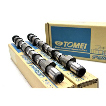 Tomei SR20 S14 / 15 Pon Cam