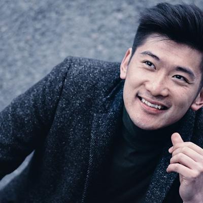 Tony Chen  |  Pianist  |  Chamber Music