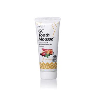 Tooth Mousse Tutti-Frutti