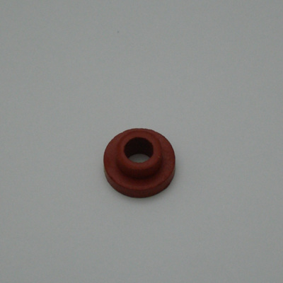 Top Hat Airlock Grommet