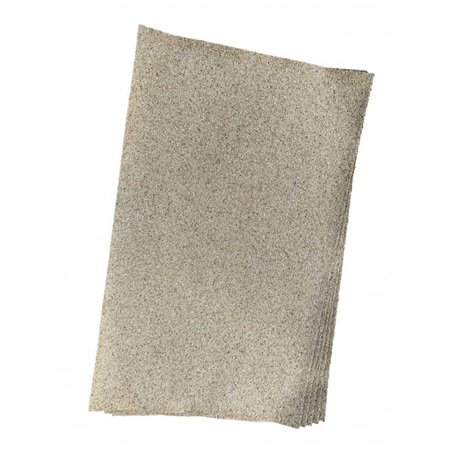 Topflite Bird Cage Liners (Sand Sheets)