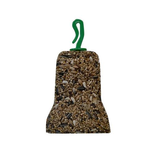 Topflite Bird Seed Bells
