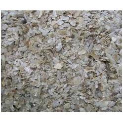 Topflite Oyster Shell Grit Fine