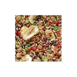 Topflite Premium Rat & Mice Mix