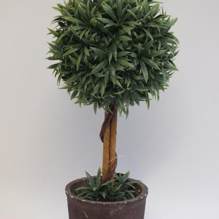Topiary  mini 1894