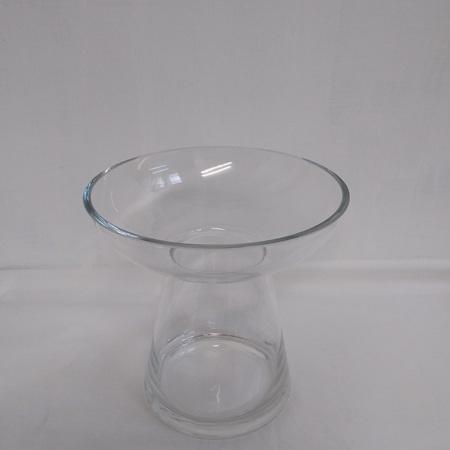 Torch Vase G3202
