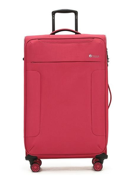 Tosca So Lite 3.0 Large Case Size L Pink