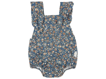 TOSHI ROMPER LIBBY MIDNIGHT 00
