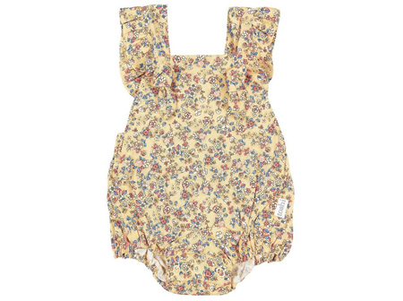 TOSHI ROMPER LIBBY SUNNY 00