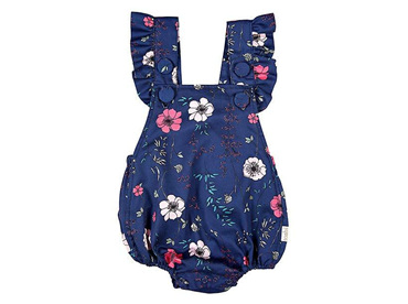 TOSHI SUMMER ONSIE WILLOW 000