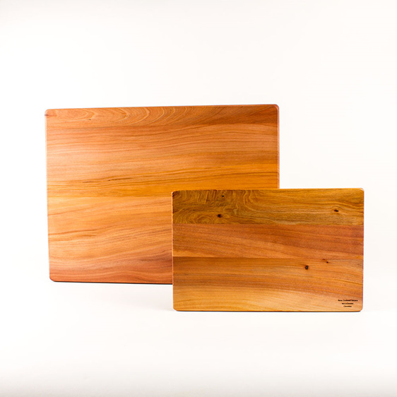 totara board set