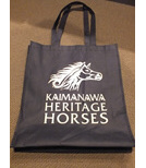 Tote Bags Large