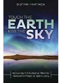 Touch the Earth Kiss the Sky