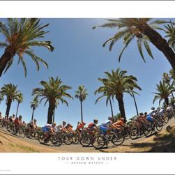 Tour Down Under