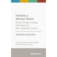 Towards a Warmer World, Veronika Meduna