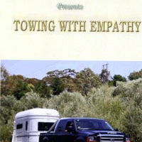 Towing with empathy